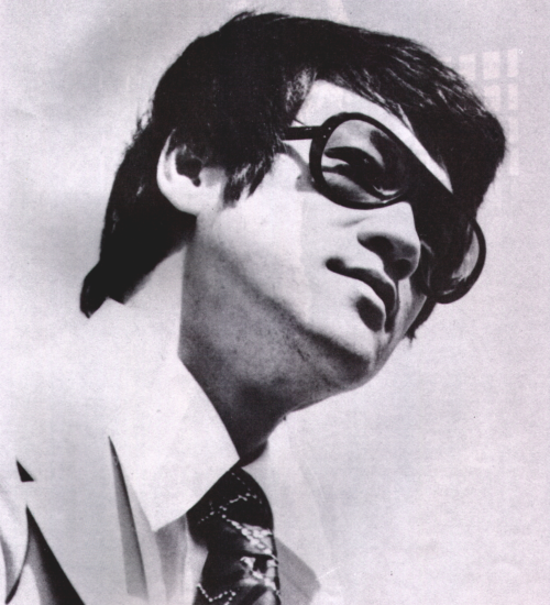 Provoking Bruce Lee Quotes That Will Change The Way You Think
