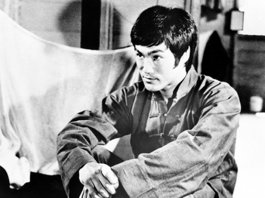 Bruce Lee's (Must Read) Convictions From His Journal