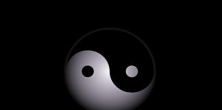 10 Quotes of Wisdom from Lao Tzu